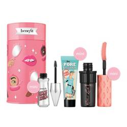 Benefit - Beauty Thrills