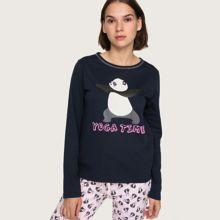 Arma tu Pijama $14.990