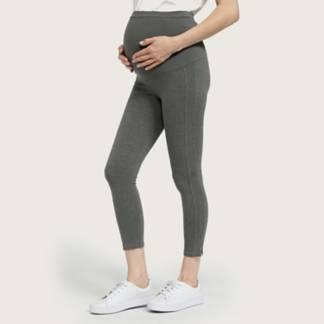 UNIVERSITY CLUB - Leggings maternales