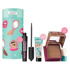 Benefit - Kit BadGal To The Bone