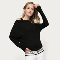 MOSSIMO - Sweater Mujer