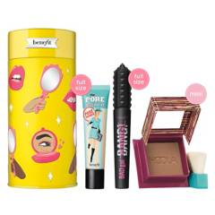 Benefit - Kit BadgGals Night Out