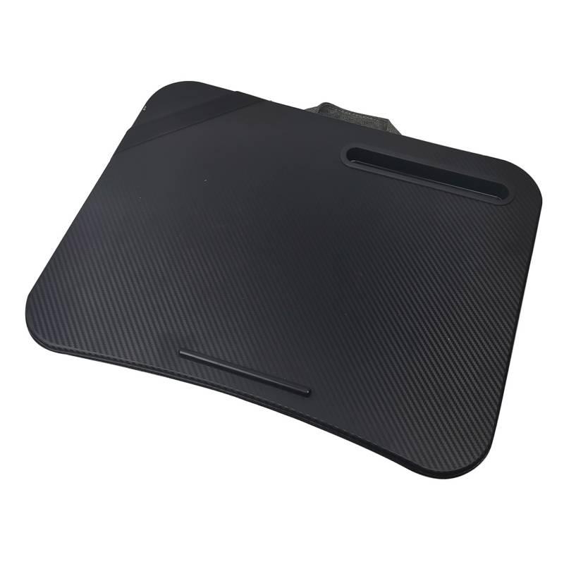 DDESIGN - Bandeja Notebook 15´ Con Cojin DD-Comfypc