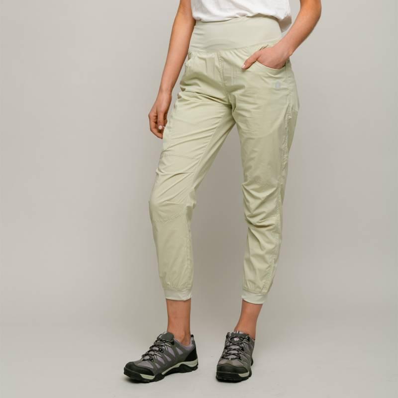 MOUNTAIN GEAR - Pantalon Algodón Mujer