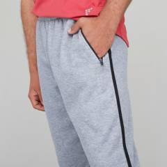 FRATTA - Pantalón De Buzo Hombre