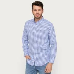CHRISTIAN LACROIX - Camisa Casual Hombre