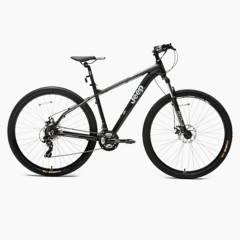 JEEP - Bicicleta Mountain Bike Baltoro Aro 29