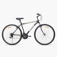 MOUNTAIN GEAR - Bicicleta Stork Aro 29
