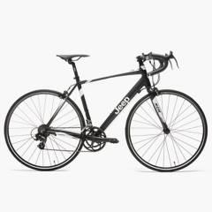 JEEP - Bicicleta Ruta Milano 1.V