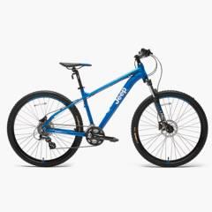JEEP - Bicicleta Caspio 2 Aro 27,5
