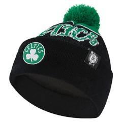 NBA - Gorro Boston Celtics