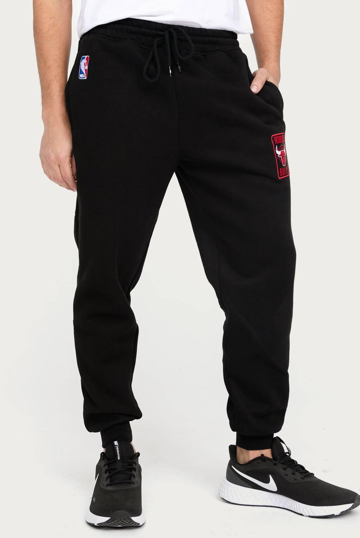 NBA - Pantalon Chicago Bulls