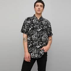 AMERICANINO - Camisa Juvenil Hombre