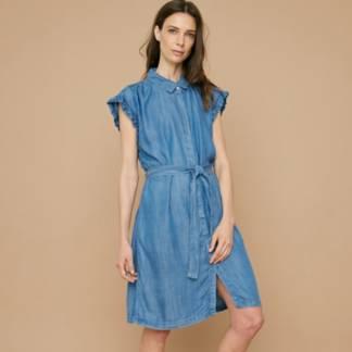 APOLOGY - Vestido Corto Mujer
