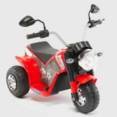 SCOOP - Autos a batería motorcycle no incluye control remoto