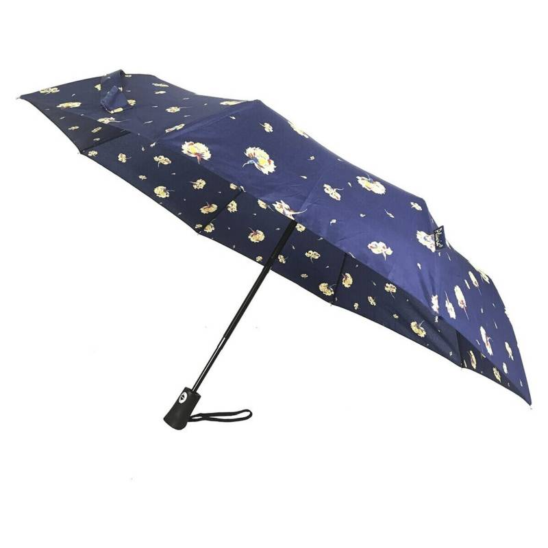 PLUVIA - Paraguas Pluvia Mini Camelia