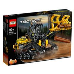 Lego - Tracked Loader42094