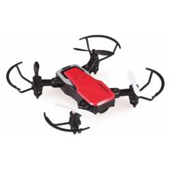 Dblue - Mini Drone con Cámara 480P 2.4Ghz Wifi / K