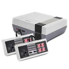 Dblue - Mini Consola Estilo Retro 620 Juegos/ K