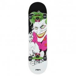 AREA - Skate Area Joker