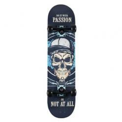 AREA - Skate Area Passion