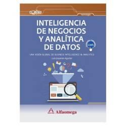 ALFAOMEGA - Inteligencia de Negocios y Analítica de Datos