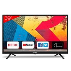 "AIWA - LED 39"" AW-39B4SM HD Smart TV"