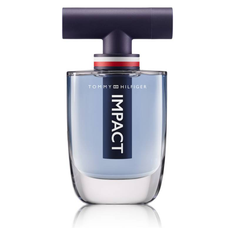 TOMMY HILFIGER - Perfume Tommy Impact 100 ml