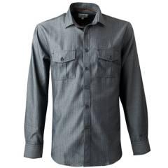 JAYSON - Camisa Non Iron Hombre