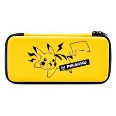 HORI - Case Protector Switch Pikachu Emboss