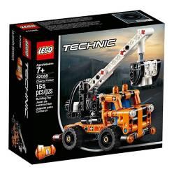 Lego - Lego Technic - Cherry Picker