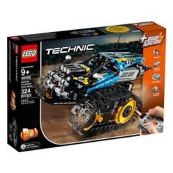 Lego - Lego Technic - Remote-Controlled Stunt Racer