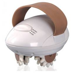 Hb Import - Masajeador Anti Celulitis Giratorio Body Slimmer