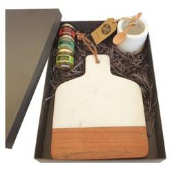 CONCEPTO MK - Caja Gourmet Sahoma