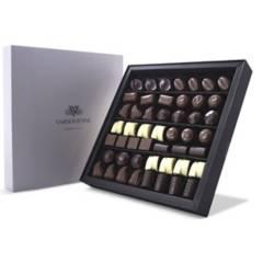 VARSOVIENNE - Caja Bombones Premium 550 Grs