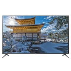"AIWA - LED 58"" AW-58B4K 4K Ultra HD Smart TV"