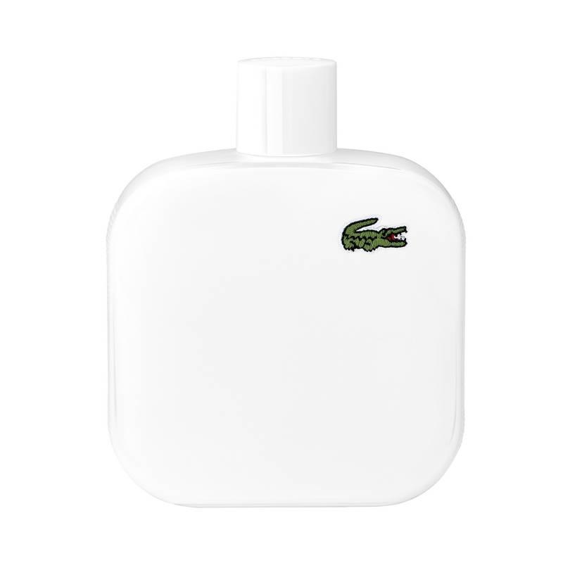 LACOSTE - Perfume Hombre L.12.12 Blanc Edt 175 ml