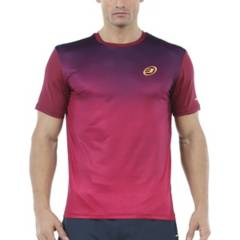 BULLPADEL - Camiseta Araguel
