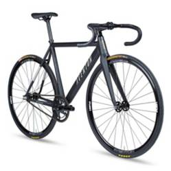 P3 Cycles - Aventon Cool Smoke 2020