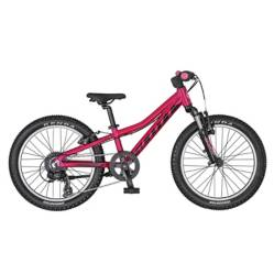Scott - Bicicleta Infantil Aro 20