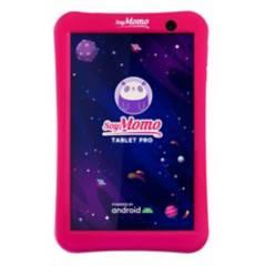 Momo - SoyMomo Tablet PRO 8 32GB Rosado Mica