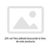 """Apple - iPad Pro 12.9"""" 1TB WiFi Silver"""