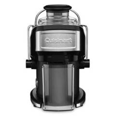 CUISINART - Extractor de jugos Cuisinart CJE500E