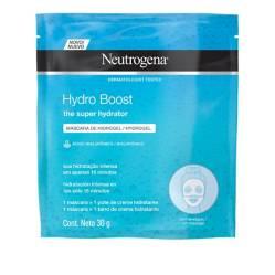 Neutrogena - Hydro Boost Hydrogel Mask