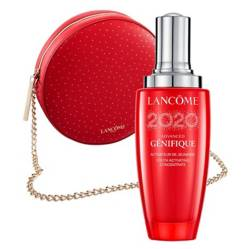 Lancome - Advanced Génifique 100 Ml + Cartera Lancome Edición Limitada
