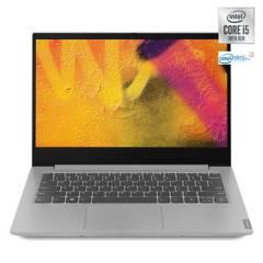 "Lenovo - Notebooks Intel Core i5-1035G4 8GB RAM 512GB SSD 14"""