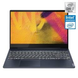 Lenovo - Notebook Ideapad S540 Intel Core i7 12GB RAM 1TB HDD + 256GB SSD