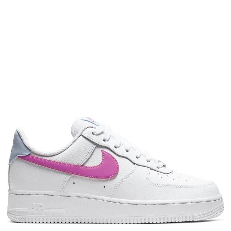 Nike - Air Force 1 07 Zapatilla Urbana Mujer