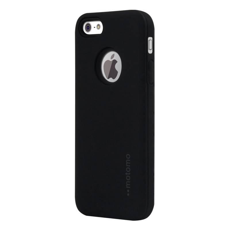 Carcasa Iphone 5 Youyou