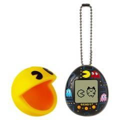 BANDAI - Pacman X Tamagotchi Nano W Case